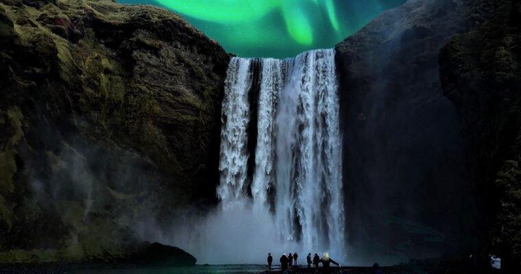 Islândia: como é o turismo na terra do gelo?