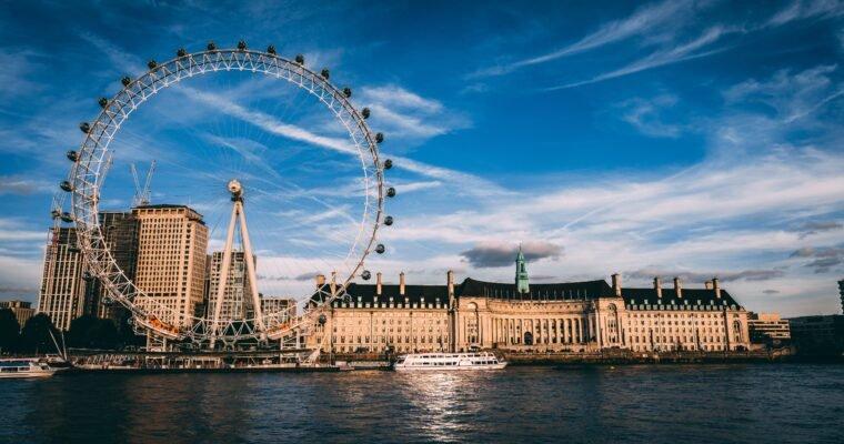 Estudar fora do país: o que levar em conta