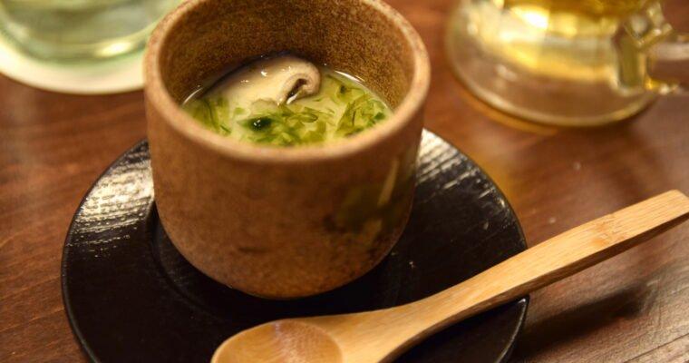 Restaurantes no Japão: porque reservar com antecedência